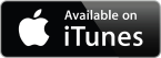 itunes_available_button
