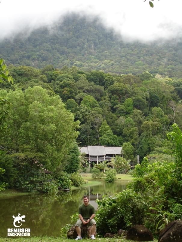 Borneo2