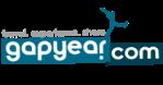 logo-gap-year