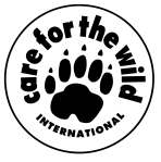 Care_for_the_Wild_logo_black