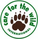 logo_care_for_the_wild
