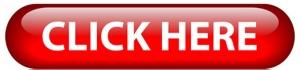 click-here-button1