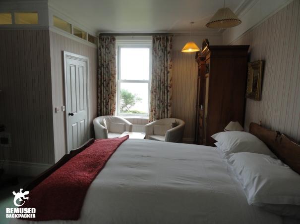 Langland bay House Wales (1)