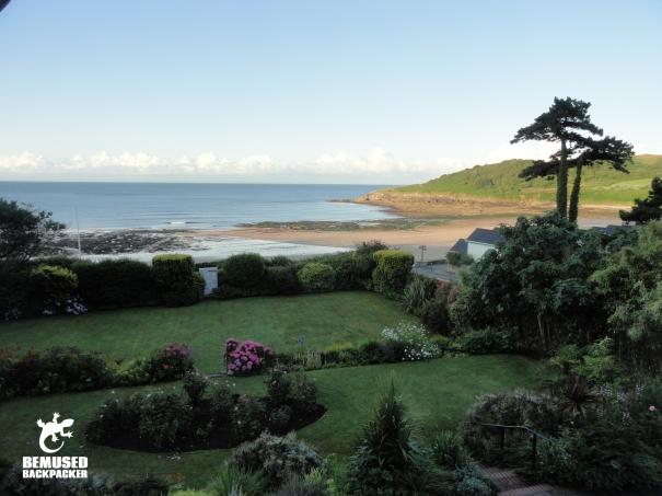 Langland Bay House Wales (4)