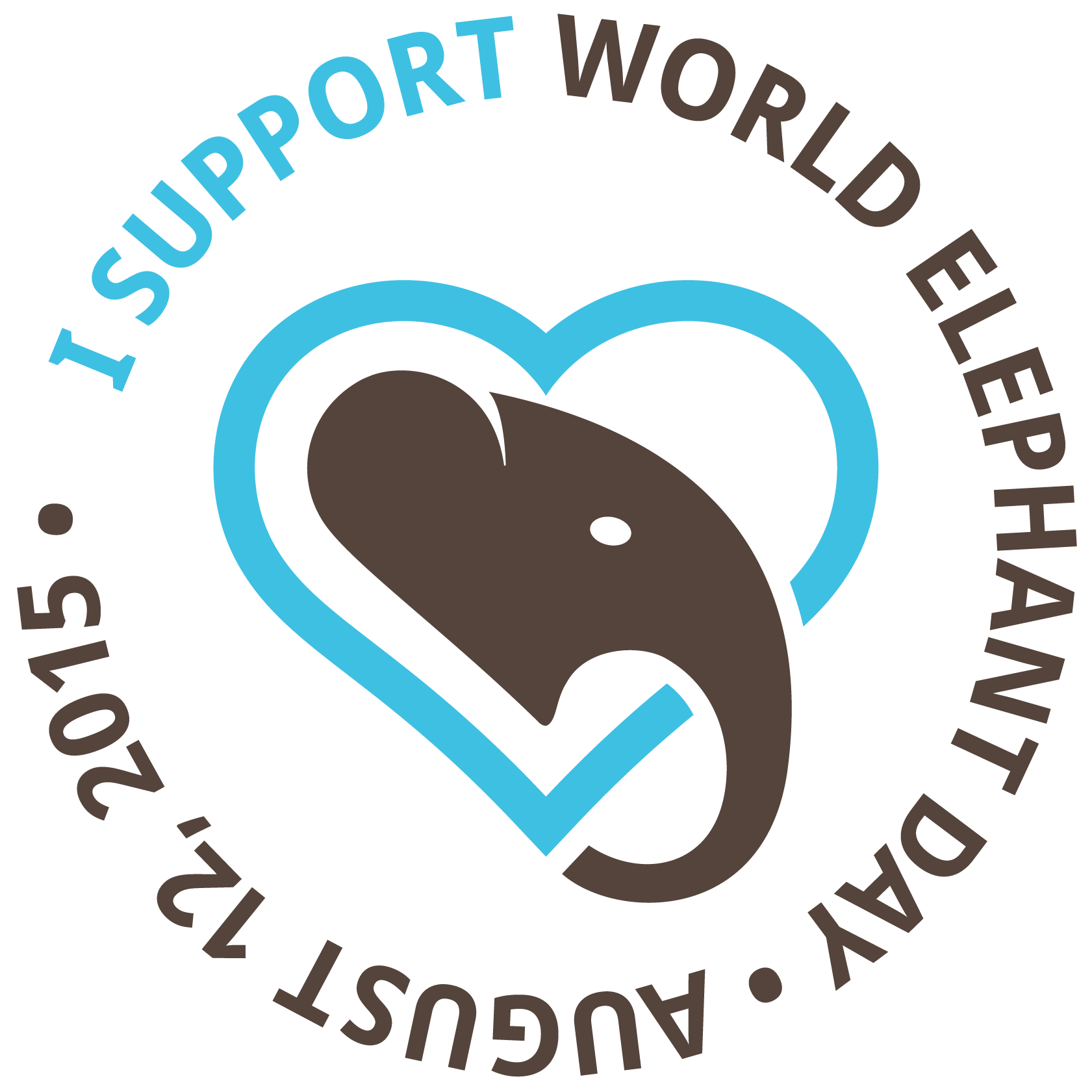 How Travellers Can Make A Difference On World Elephant Day