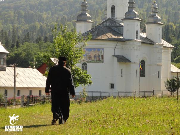 Piatra Neamt Romania