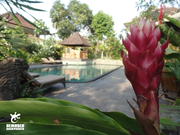 Sri Ratih Cottages Bali Poo