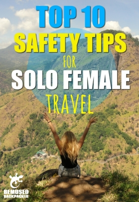 safety-tips-for-solo-female-travel