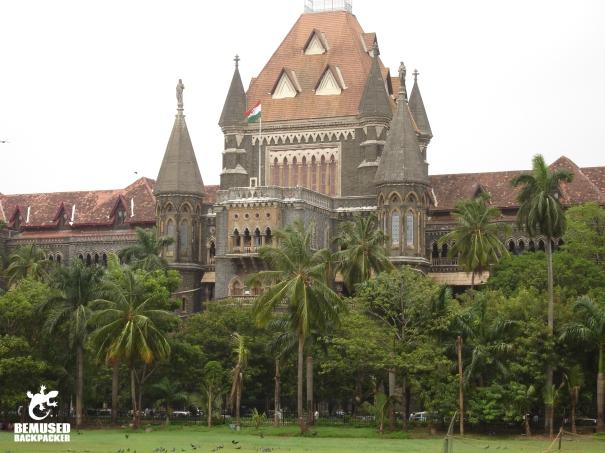 Mumbai India Bombay