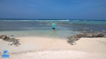 Michael Huxley Adventure Travel Aruba