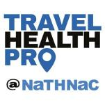 Travel Health Pro