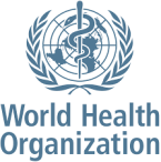 World Health Organisation Travel