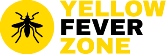 Yellow Fever Zone