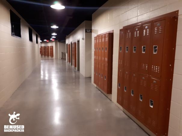 Campus No 805 Huntsville Alabama